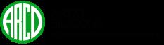 custom silicone logo