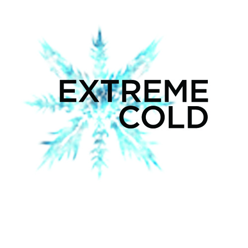 custom silicone extrusion extreme cold temperatures