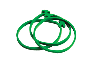 anchor bands